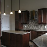 Kitchen by Kathy Hilderbrand -