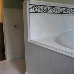 Platnium Yellowpoint home finished -
